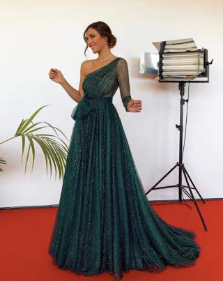 Rocío Osorno en los Premios Goya 2019